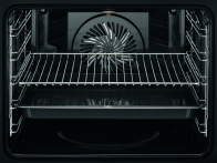 aeg BES331010M oven