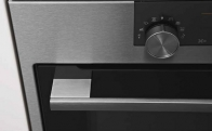 atag CX4511D oven
