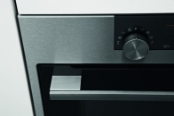 atag CX4592D oven