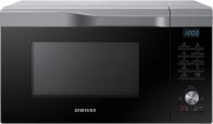 Samsung MC28M6075CS/EN
