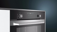 siemens HB337A0S0 oven