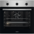 Hotpoint Ariston ZOHXF1X1