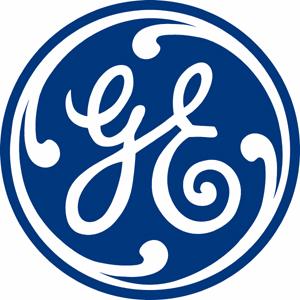 general electric magnetrons