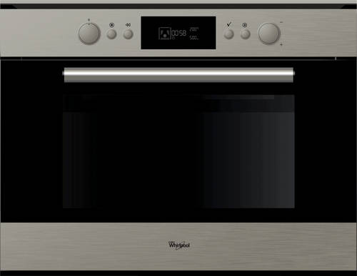 whirlpool 6th sense oven manual